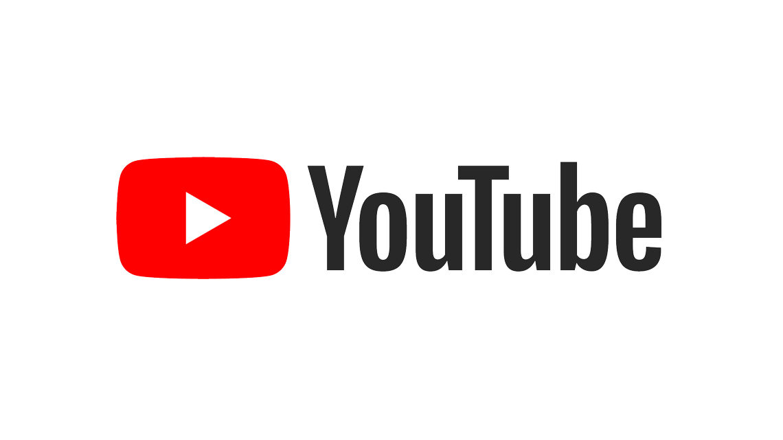 https://www.focus-on.gr/wp-content/uploads/2018/11/youtube-logo-1140x640.jpg