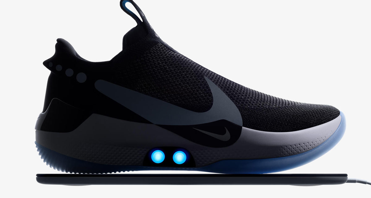 https://www.focus-on.gr/wp-content/uploads/2019/01/Nike-Adapt-ΒΒ-1200x640.jpg