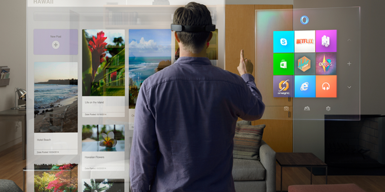 https://www.focus-on.gr/wp-content/uploads/2019/01/Win10_HoloLens_LivingRoom_Web-002-1280x640.png