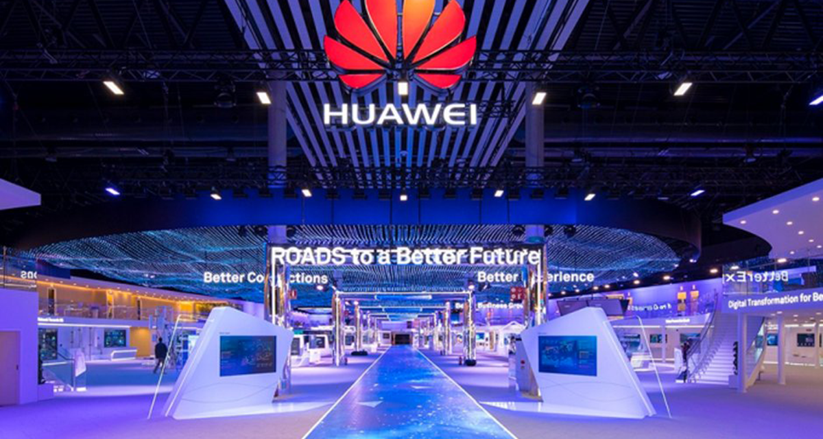 https://www.focus-on.gr/wp-content/uploads/2019/02/huawei-logo-1200x640.png