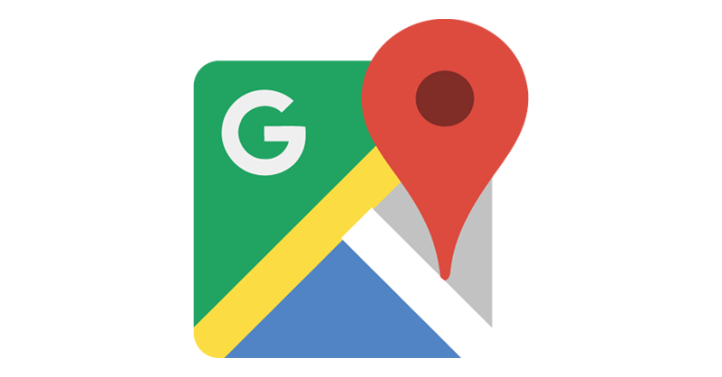 https://www.focus-on.gr/wp-content/uploads/2019/03/google-maps.png