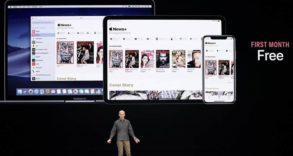 https://www.focus-on.gr/wp-content/uploads/2019/04/apple-tv1-1201x640.jpg