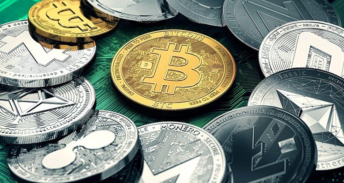 https://www.focus-on.gr/wp-content/uploads/2019/05/bitcoin_facebook1-1200x640.jpg