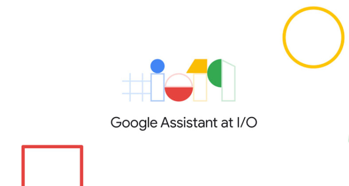 https://www.focus-on.gr/wp-content/uploads/2019/05/google_assistant_new_generatio-1201x640.jpg