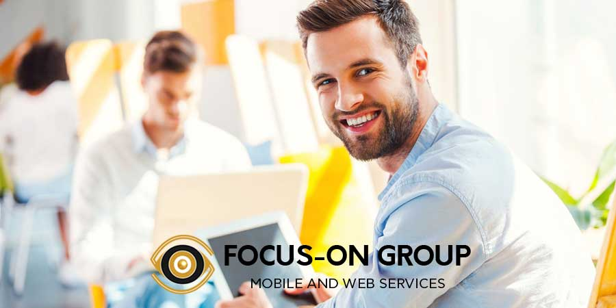 https://www.focus-on.gr/wp-content/uploads/2019/10/focus-on-header.jpg