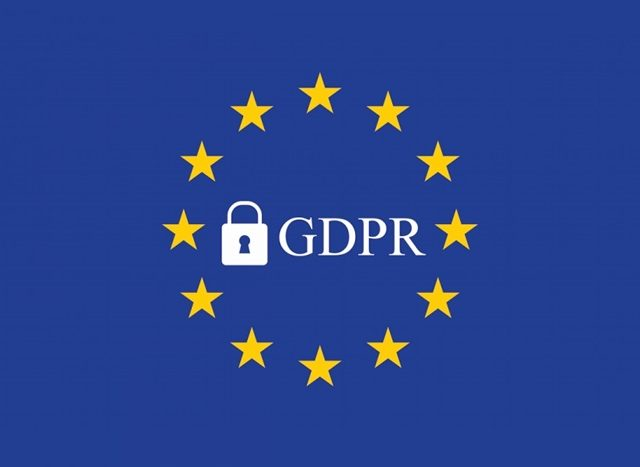 https://www.focus-on.gr/wp-content/uploads/2019/10/gdpr_lock_rs-640x467.jpg