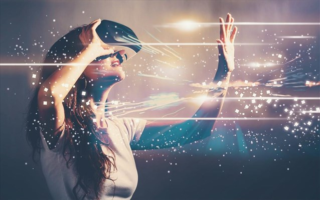 https://www.focus-on.gr/wp-content/uploads/2020/02/virtual-reality.jpg