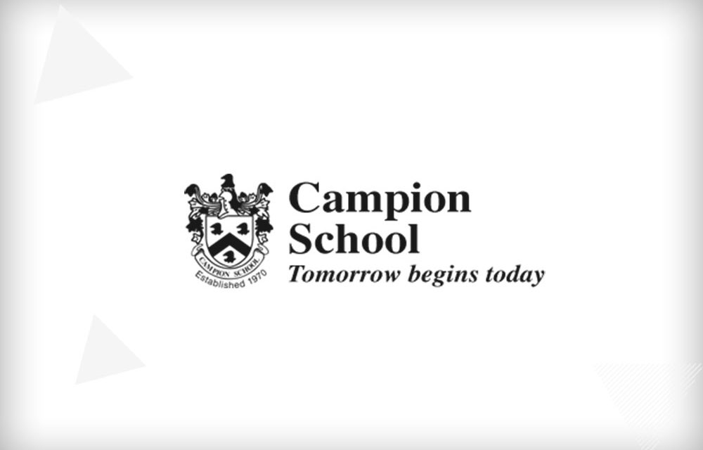 https://www.focus-on.gr/wp-content/uploads/2020/03/campionschool-1000x640.jpg