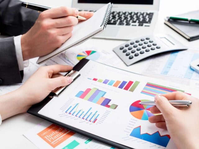 https://www.focus-on.gr/wp-content/uploads/2020/11/Financial-Accounting-Theory-640x480.jpeg