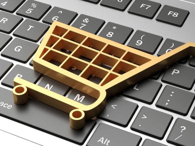 https://www.focus-on.gr/wp-content/uploads/2021/04/bigstock-E-commerce-Symbol-On-A-Compute-317422354-1-640x480.jpg