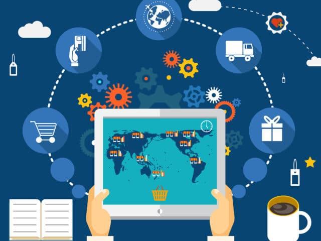 https://www.focus-on.gr/wp-content/uploads/2021/06/PWC-visual-online-shopping-international-e1438357488700-640x480.jpg