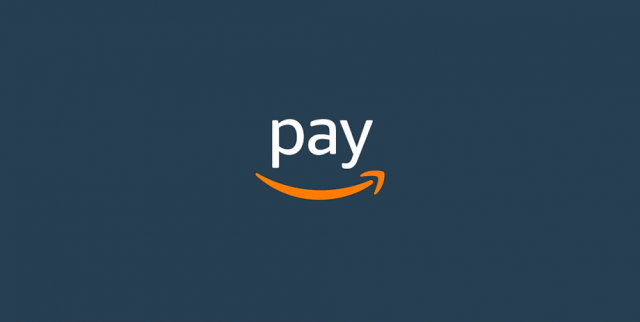 https://www.focus-on.gr/wp-content/uploads/2021/07/amazon-pay-the-total-business-696x322-1-640x322.png