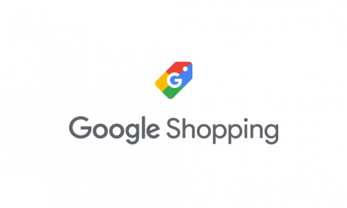 https://www.focus-on.gr/wp-content/uploads/2021/07/google-shopping-the-total-business-696x418-1.png