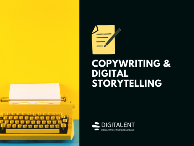 https://www.focus-on.gr/wp-content/uploads/2021/08/Copywriting-Digital-Storytelling-course-640x480.png