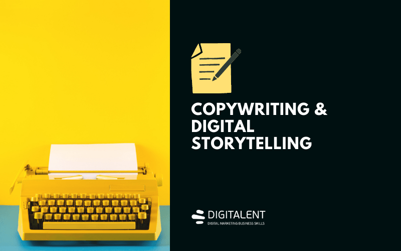 https://www.focus-on.gr/wp-content/uploads/2021/08/Copywriting-Digital-Storytelling-course.png