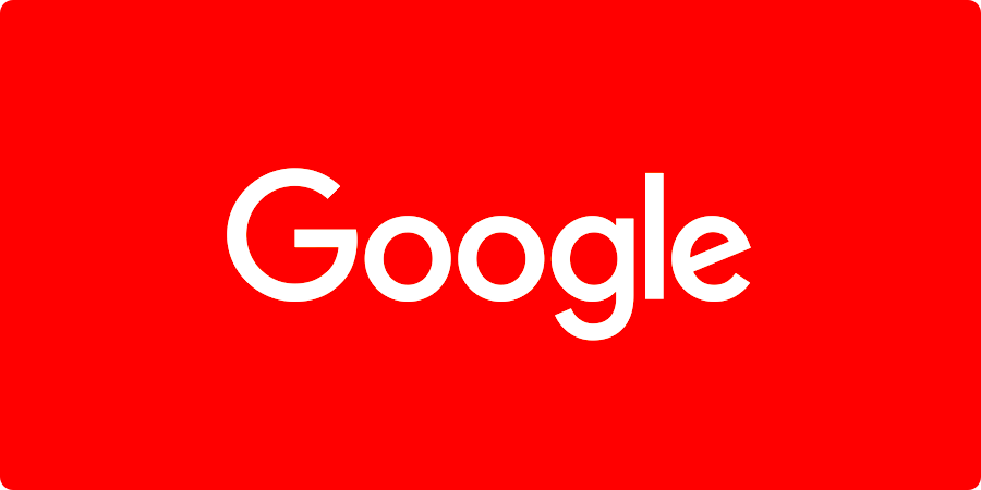 https://www.focus-on.gr/wp-content/uploads/2021/08/google-red-the-total-business.png