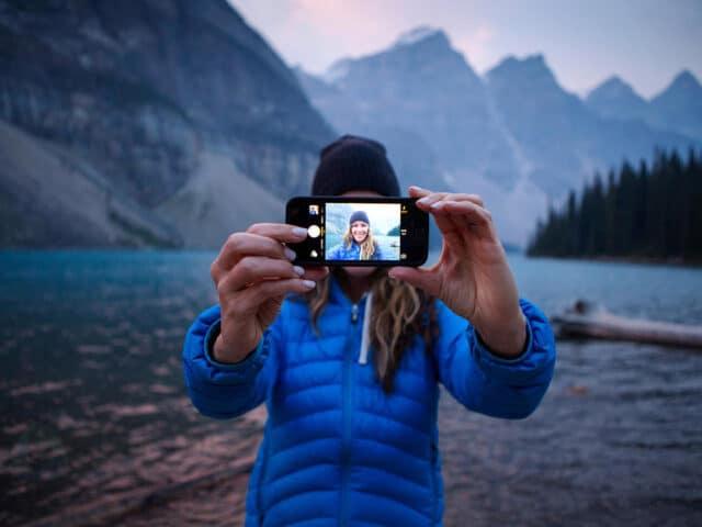 https://www.focus-on.gr/wp-content/uploads/2021/08/instagram-travel-viaggio-influencer-marketing-640x480.jpg