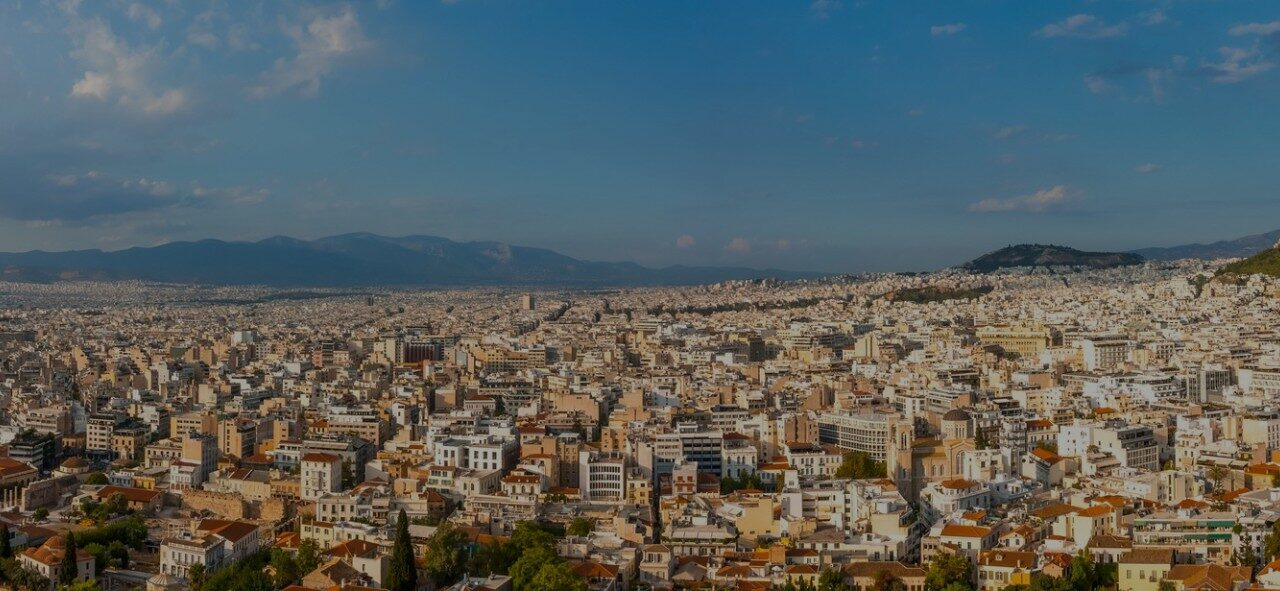 https://www.focus-on.gr/wp-content/uploads/2021/09/greece-summer-sunny-day-athens-panorama-lots-rooftops-lycabettus-hill-1-1280x591.jpeg