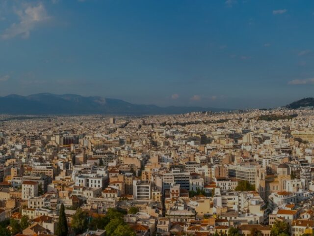 https://www.focus-on.gr/wp-content/uploads/2021/09/greece-summer-sunny-day-athens-panorama-lots-rooftops-lycabettus-hill-1-640x480.jpeg